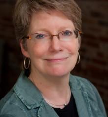 Dr. Gail Eskes
